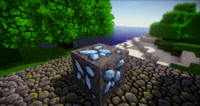 BufyCraft-hd-texture-pack