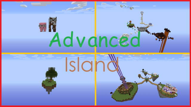 advanced-island-map