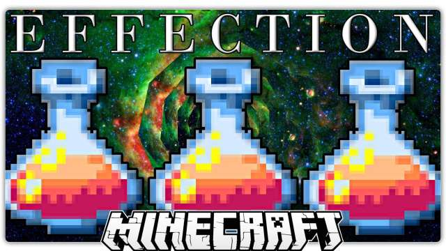 effection-map