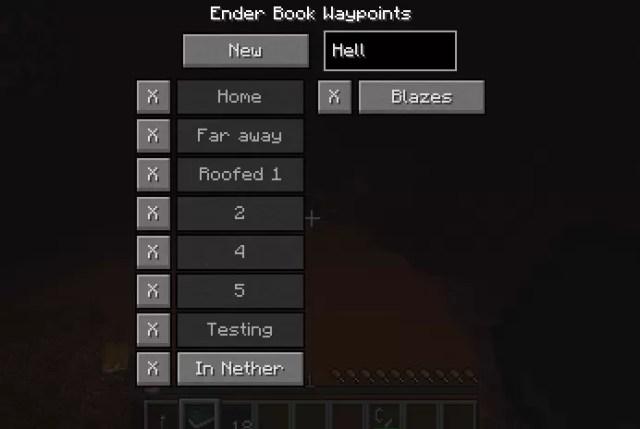 ender-book-minecraft
