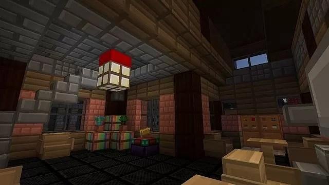 fancy-cubes-12