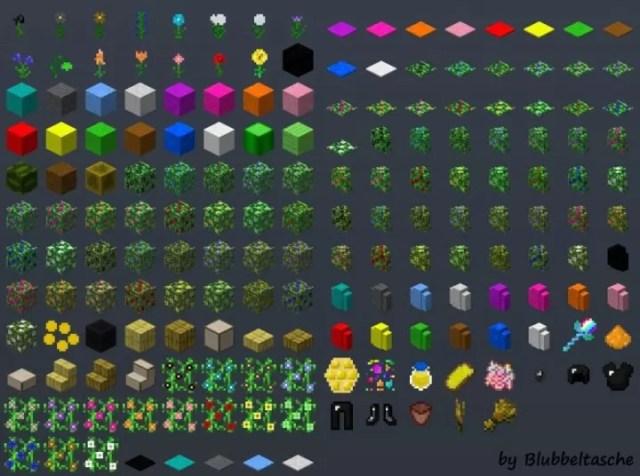 flowercraft-3-700x521