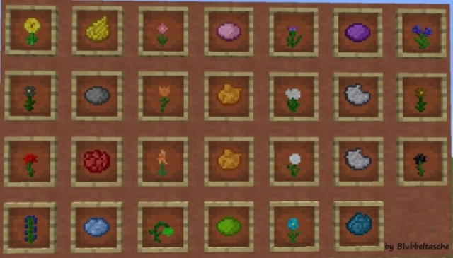 flowercraft-6-700x399