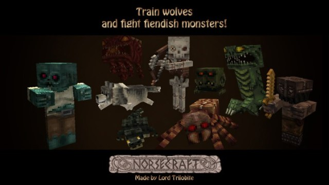 lord-trilobites-norsecraft-6