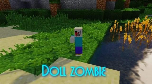new-zombie-5