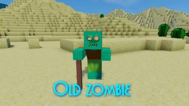 new-zombie-7