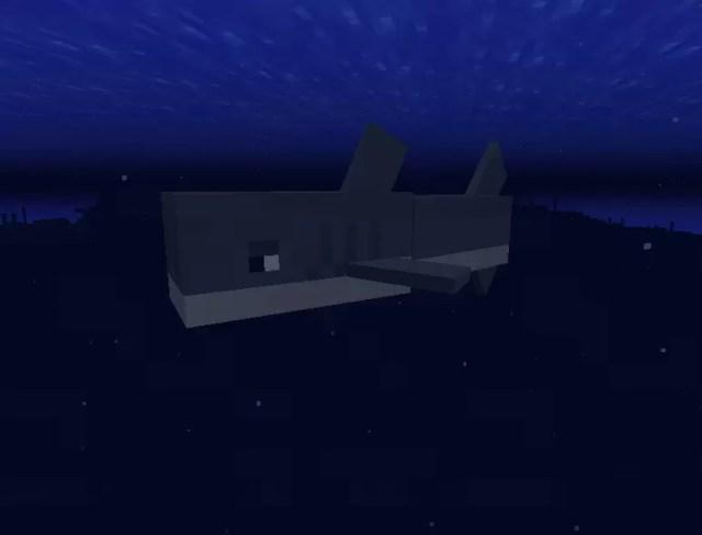 oceancraft-6-700x534