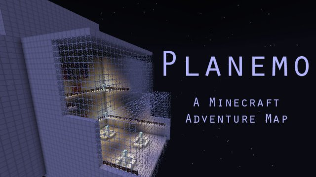 planemo-a-space-adventure-map