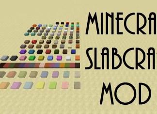 slabcraft