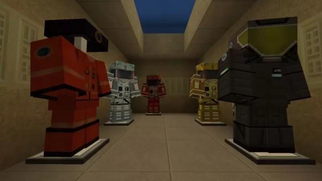 2101-a-minecraft-odyssey-12