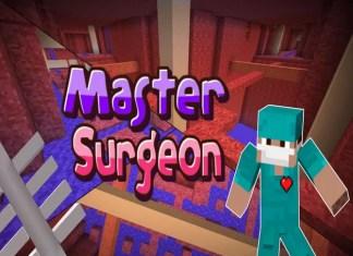 Master Surgeon