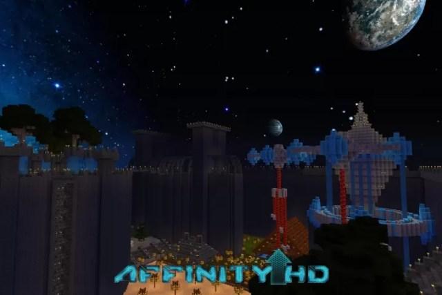 affinity-hd-3