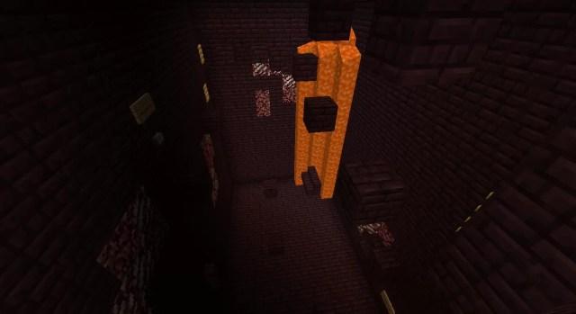cubex-parkour-minecraft