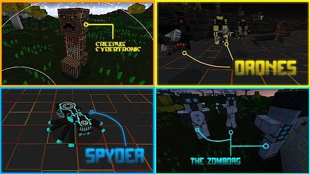 cyber-optics-10
