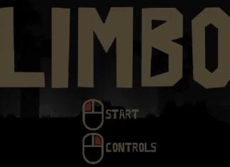 limbo map