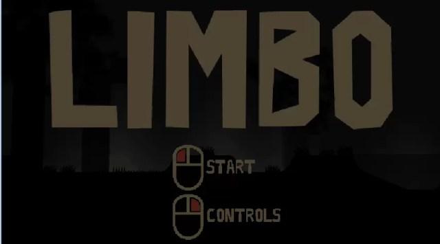 limbo-map-700x388