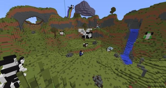sad-panda-adventure-2