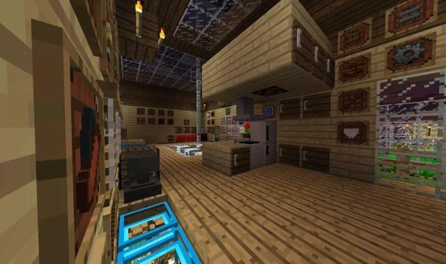 super-crafting-frame-minecraft