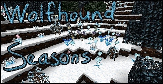 wolfhound-seasons-resource-pack