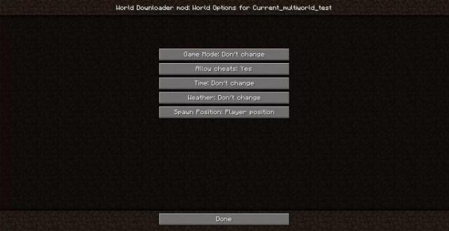 world-downloader-4
