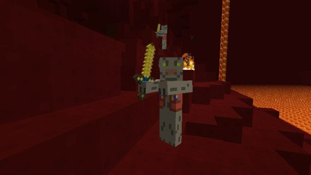CanterlotCraft-Resource-Pack-6