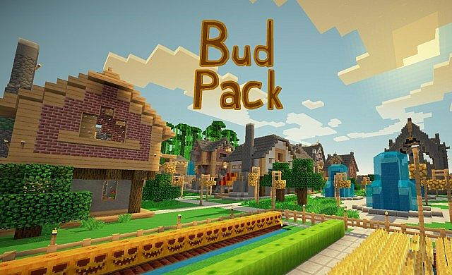 budpack-resource-pack