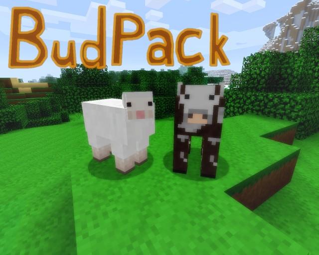 budpack-3