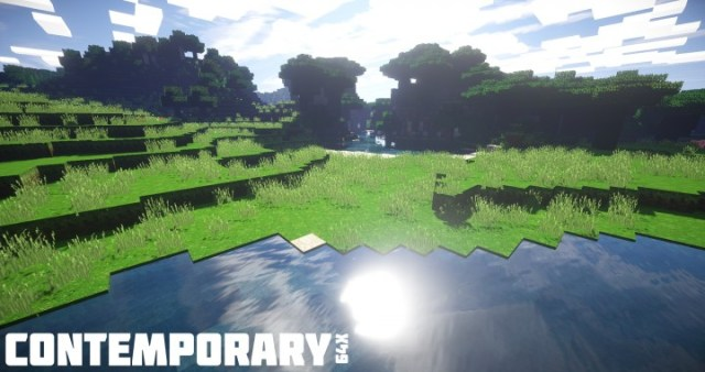 contemporary-64x-resource-pack