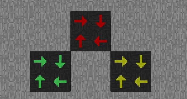 dark-utilities-4