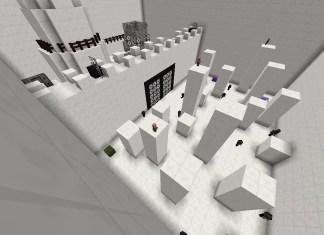 de blobcraft map