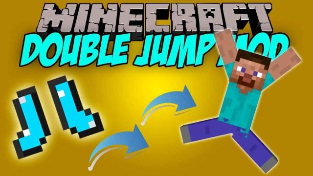 double-jump-mod