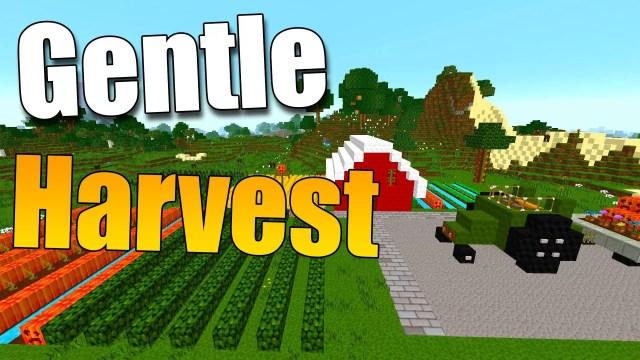 gentle-harvest-mod