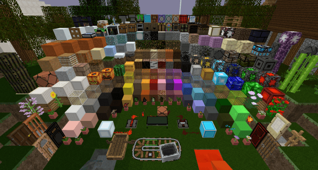 red-alert-3-texture-pack
