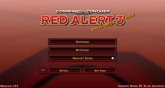 red-alert-3-3