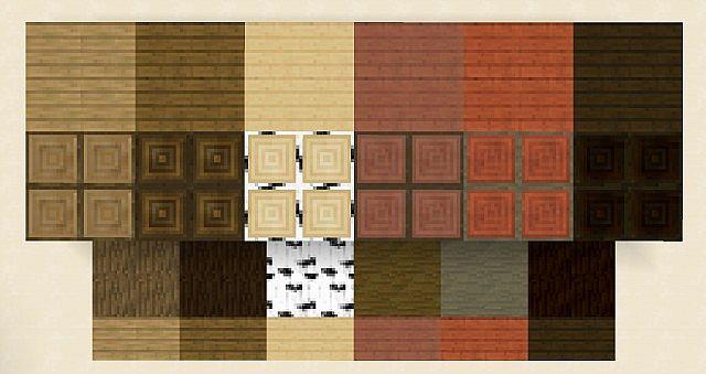 soft-textures-texture-pack