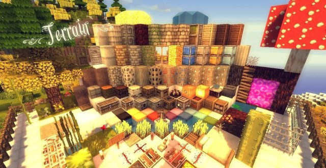 summerfields-resource-pack