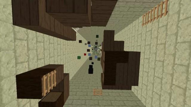 verticity-minecraft