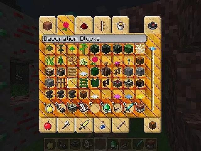 woodcraft-4