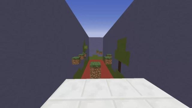42-levels-map-2