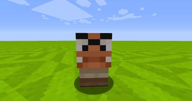 Mario-Mashup-pack-6