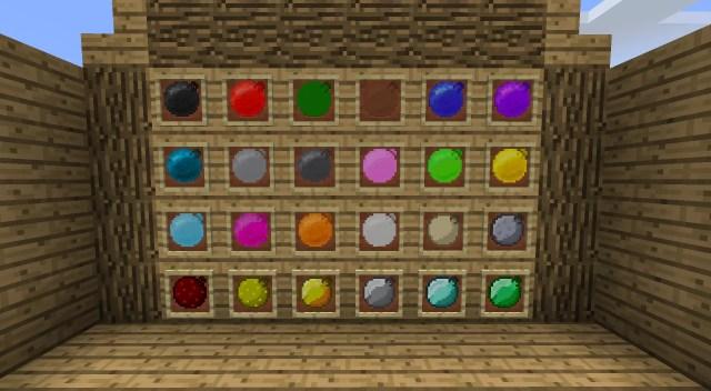 bouncing-balls-mod-2