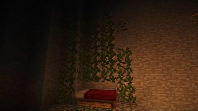 cave-escape-2