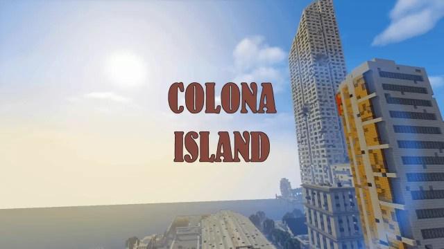 colona-island-map-1