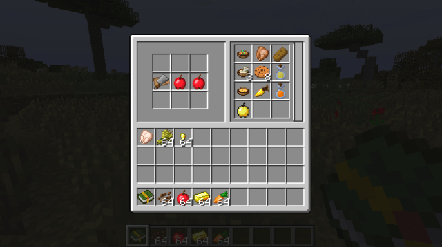 cooking-for-blockheads-2-700x393