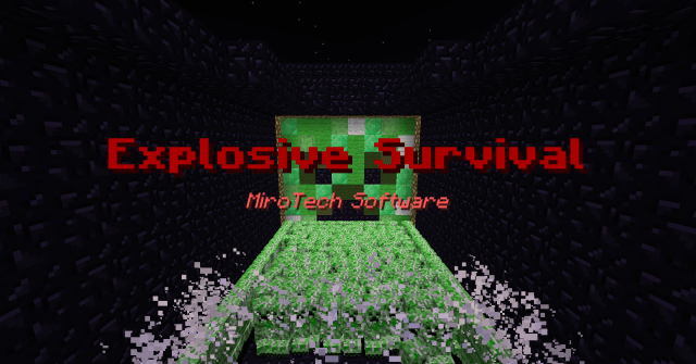 explosive-survival-map