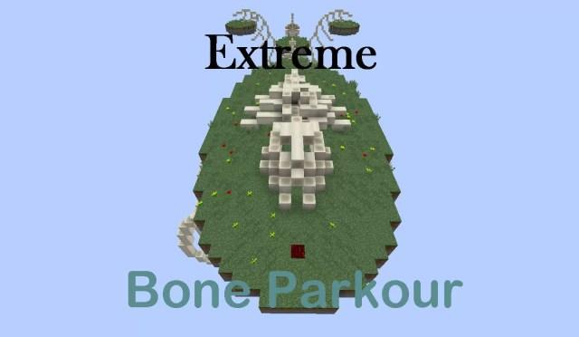 extreme-bones-parkour-map-1