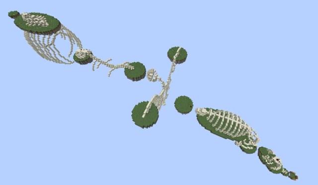 extreme-bones-parkour-map-2