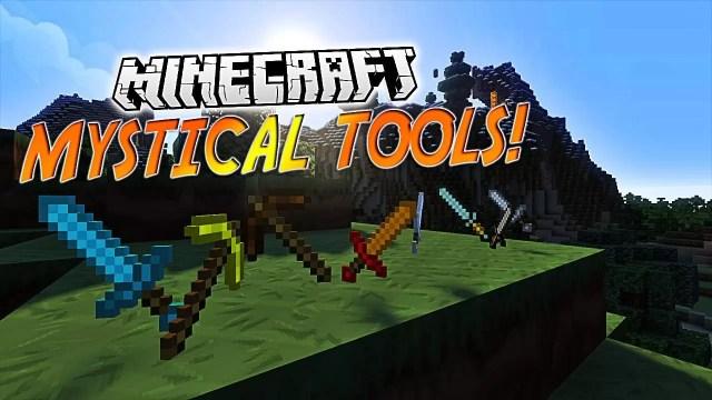 mystical-tools-1