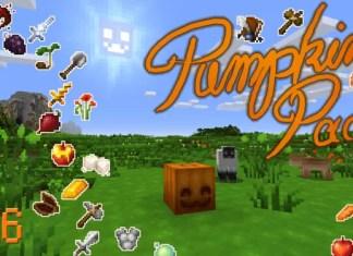 pumpkinpack