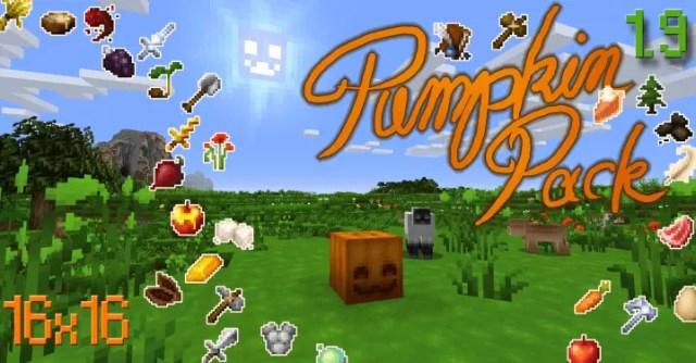 pumpkinpack-1-700x365